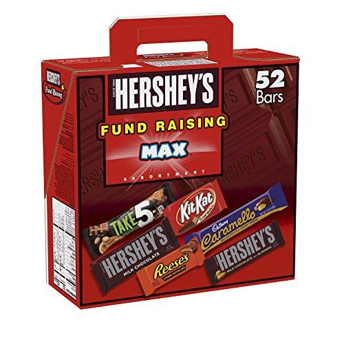 hersheys-fundraising-max-assortment-51-lb-52-ct