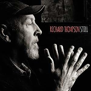 Still [2 CD][Deluxe Edition]