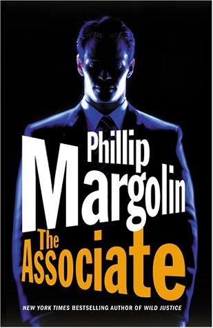 The Associate by Phillip Margolin