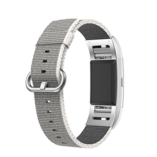 Picture of a For Fitbit Charge 2 BandsAutumnFall 658950879773