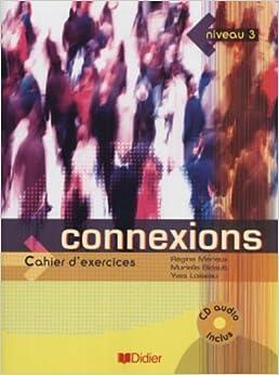 Book Cahier D'exercices by Yves Loiseau (2005-06-01)