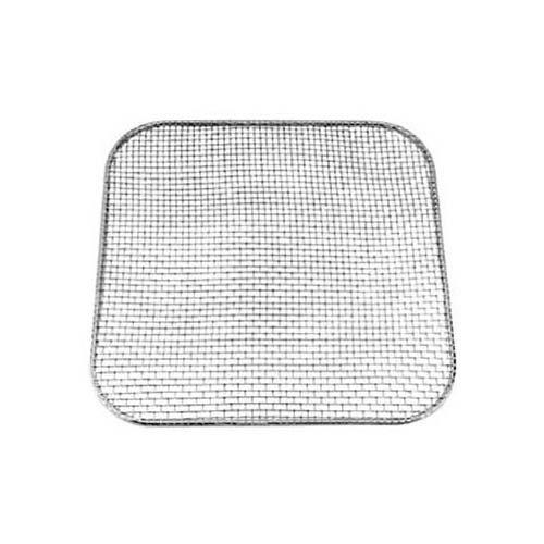 Keating mesh-type cesta de la freidora apoyo 13 1/2