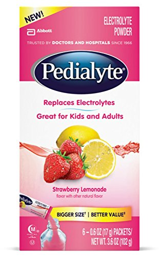 pedialyte-large-powder-packs-strawberry-lemonade-6-ct