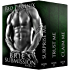 Brie's Submission (7-9) (Brie's Submission Boxed Set Book 3)