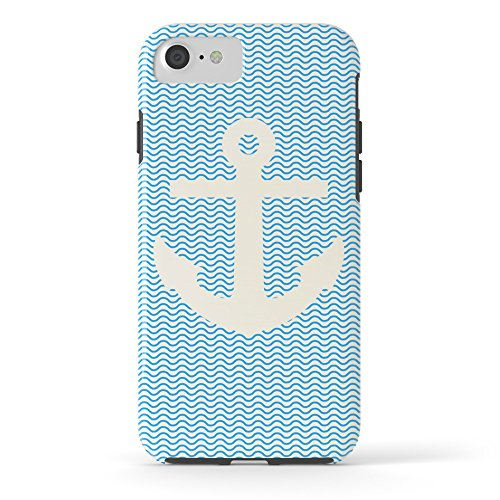 society6-ankr-tough-case-iphone-7