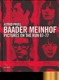 Baader Meinhof, , 3931141845