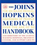 The Johns Hopkins Medical Handbook, Simeon Margolis, 0929661516
