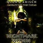 The Nightmare Within | Glen Krisch