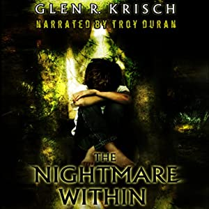 The Nightmare Within Audiobook