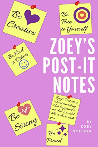 zoeys-post-it-notes