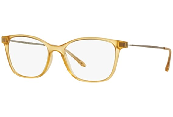 242c20dfae Giorgio Armani Eyeglasses Women s 7094 5450