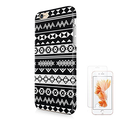 iPhone 6S uCOLOR Dual layer Protective