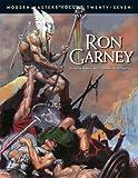 Modern Masters Volume 27: Ron Garney, George Khoury, 1605490407