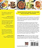 Effortless Vegan: Delicious Plant-Based Recipes