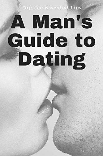 Black mans guide to dating