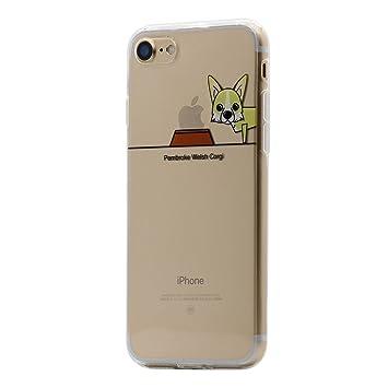 carcasas para iphone 7 plus dibujo sandias