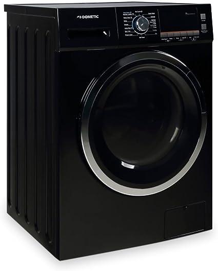 Amazon.com: Dometic - Juego de secadora, color negro: Automotive