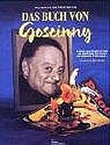 asterix-goscinny-biografie
