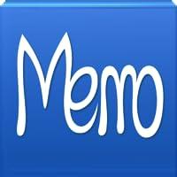 Handy Memo - Free & Ad Free