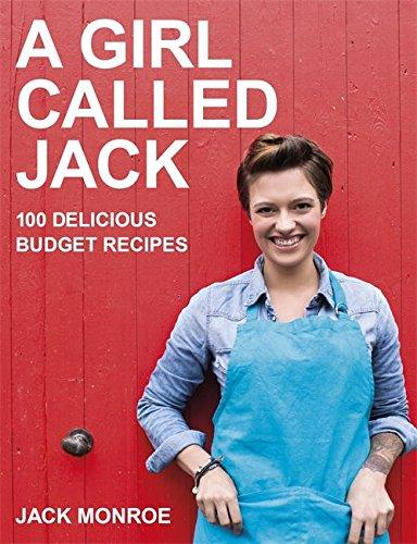 crock pot girls cookbook - 5
