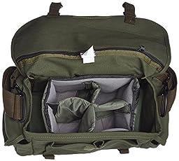 Domke F-2 Original Bag (Olive)