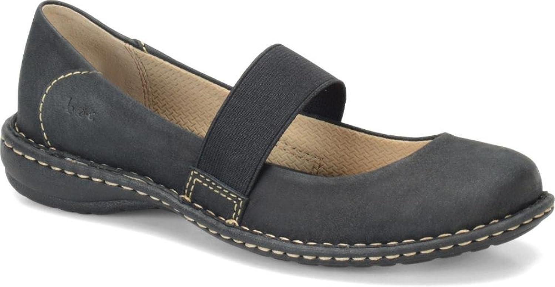 Womens Flats Boc B O C Malinda Flats Womens Shoes Flats Latest Collection