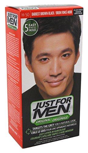 just-for-men-hair-color-real-darkest-brown-black-asian