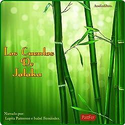 Los cuentos de Jataka [Jataka Tales]