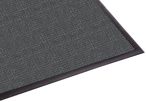 Guardian WaterGuard Indoor/Outdoor Wiper Scraper Floor Mat,