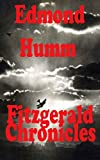 The Fitzgerald Chronicles (History of flight)