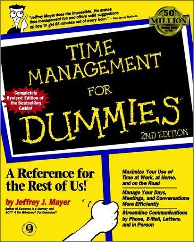 sas for dummies 2nd edition pdf