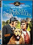 The Hound of the Baskervilles (1978) (Sous-titres français) [Import]