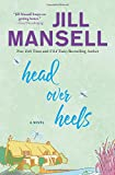 img - for Head Over Heels book / textbook / text book