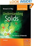 Understanding Solids: The Science of...