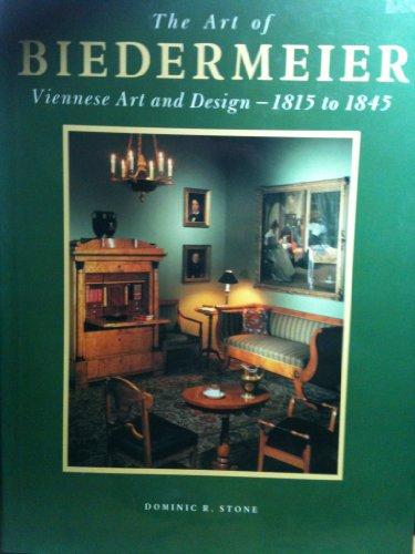 Art of Biedermeier Viennese Art and ()