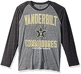 NCAA Vanderbilt Commodores Men's AAA Tee Baseball