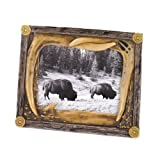 Eastwind Gifts 10016205 Wild Country Photo Frame