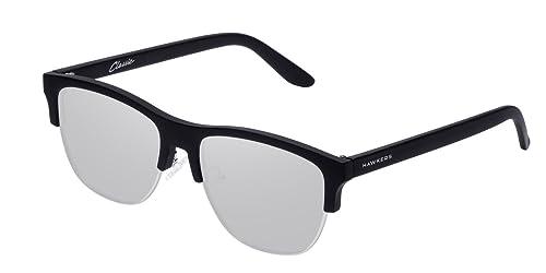 Hawkers AdultosColor Negro Cftr01 SolUnisex Gafas De rshQdCxt
