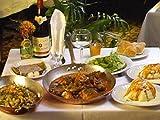 Chef: Gerard Crozier - Restaurant: Crozier s