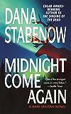 Midnight Come Again (Kate Shugak Novels)