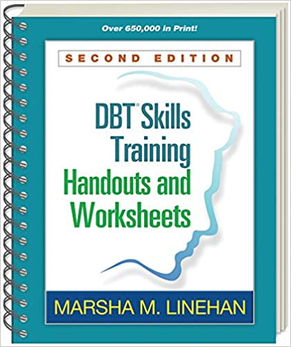 Dbt skills training handouts and worksheets second edition dbt skills training handouts and worksheets second edition kindle edition by marsha m linehan politics social sciences kindle ebooks amazon maxwellsz