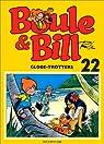 Boule et Bill, tome 22 par Roba