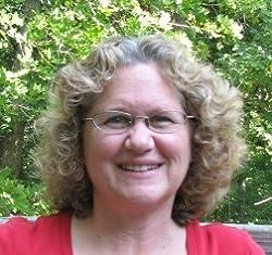 Deanna S. Pledge