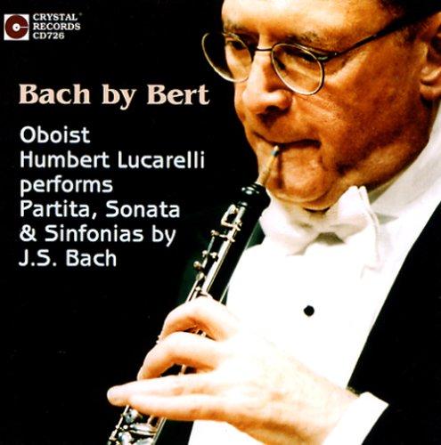 bach-by-bert