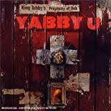 King Tubby'S Prophesy Of Dub [Import anglais]