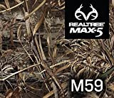 insulated bibs for boys - Walls Ledgend Kids Grow Non Insulated Bib Overalls XL Realtree Maxx 5