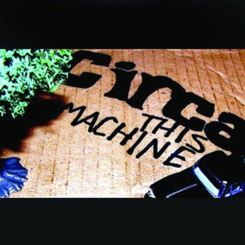 Selfish By Circa On Amazon Music