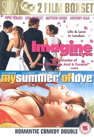 imagine me & you (2005 uk)