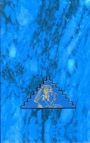 Ramses, Bd.1, Der Sohn des Lichts Gebundenes Buch – 1. März 1997 Christian Jacq Annette Lallemand Wunderlich 3805205945