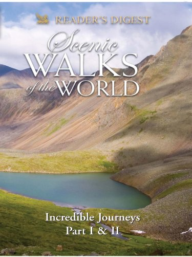 scenic-walks-of-the-world-incredible-journeys-parts-one-and-two